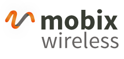 Mobix Wireless