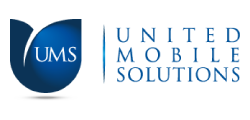 United Mobile Solutions